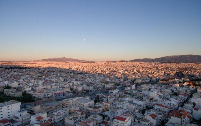 Στην Αθήνα η Σύνοδος της ΔΟΕ το 2021 - Politik.gr