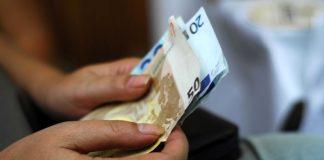 «Βόμβα» 9 δισ. ευρώ τα αναδρομικά των συνταξιούχων