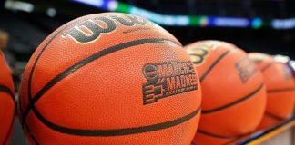 Αρχίζουν οι ημιτελικοί στην Basket League