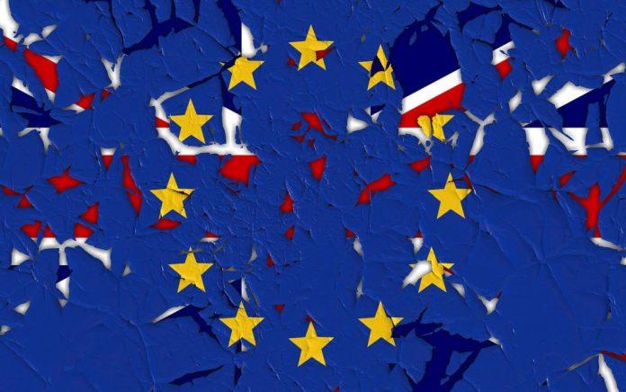Παράθυρο για νέα ψηφοφορία στη Βουλή και νέο δημοψήφισμα για το Brexit