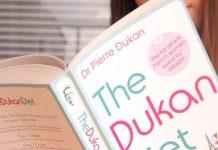 Δίαιτα Dukan: Τρως όση ποσότητα θες και χάνεις βάρος, αλλά…