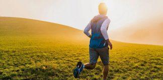 Πρωινή ή απογευματινή προπόνηση για να χάσεις βάρος;