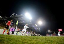 EURO 2020: Ο Ολλανδός, Μακέλι, «σφυρίζει» στο Βοσνία-Ελλάδα