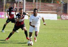 Football League: «Μάχη» για την 2η θέση - Όλα τα αποτελέσματα