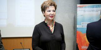 Γεροβασίλη: «Ο Κ. Μητσοτάκης φέρνει σκληρή καταστολή»