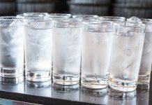 Γιατί όταν πίνεις παγωμένο νερό ενεργοποιείται ο μεταβολισμός σου;