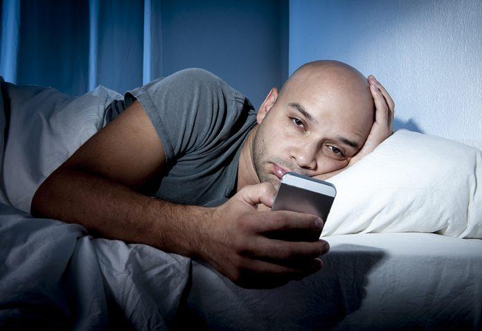 Κακές συνήθειες που σας χαλάνε τον ύπνο
