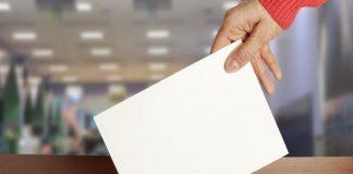Σκέψεις για καθιέρωση εκλογικών περιφερειών και στις Ευρωεκλογές
