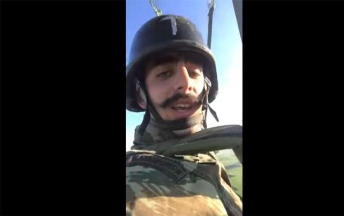 """ΥΠΕΘΑ: «Ουδέποτε απαγορεύτηκε το """"Μακεδονία Ξακουστή""""»"""