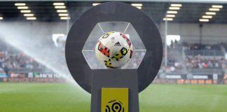 Ligue 1: Με όπλο την έδρα της η Λιλ