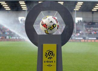 Νιμ – Μαρσέιγ: Παιχνίδι με γκολ στη Γαλλία