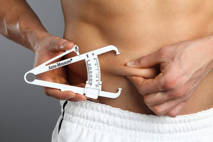 Διατροφικές αλλαγές για να πετύχουμε τη μείωση του λίπους