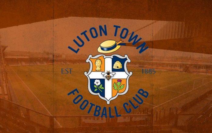 Στην κορυφή της League One της Αγγλίας παραμένει η Λούτον και οδηγεί την «κούρσα» για την άνοδο στην Τσάμπιονσιπ. Η Μπάρνσλεϊ δοκιμάζεται στην έδρα της Γουόλσολ.