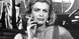 Αφιέρωμα του Αρχείου της ΕΡΤ στη Μελίνα Μερκούρη