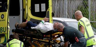 Ν. Ζηλανδία: Στους 51 οι νεκροί από την επίθεση σε τεμένη