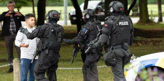 Αυστραλία: Έκκληση για περιορισμούς στα social media μετά το μακελειό