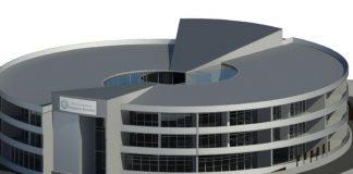 Πρότυπο Ογκολογικό Κέντρο στη Θεσσαλία εξήγγειλε ο Κ. Αγοραστός
