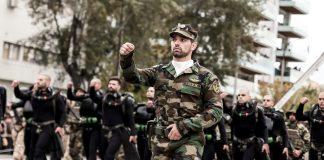«Μακεδονία ξακουστή» σε Αθήνα και Θεσσαλονίκη