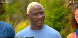 Survivor... η επιστροφή: Ο Ογκουνσότο ανεβάζει τα νούμερα