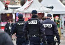 Πυροβολισμοί και τραυματισμοί σε μπαρ του Νιου Τζέρσεϊ