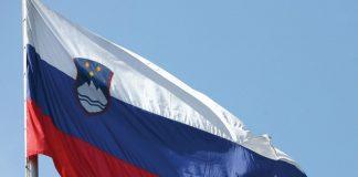 Πρώην στρατιώτης ομολόγησε τη δολοφονία του Γιαν Κούτσιακ