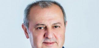 Ταχματζίδης: «Στηρίζουμε το αίτημα για επανασύσταση του δήμου Σοχού»