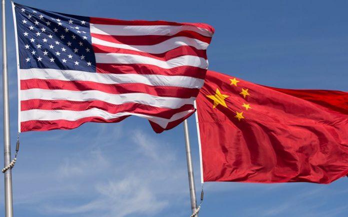 Μαίνεται ο εμπορικός πόλεμος ΗΠΑ-Κίνας