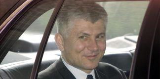 Συμπληρώνονται 16 χρόνια από την δολοφονία του Ζόραν Τζίντζιτς