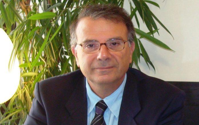 Θάνος Ασκητής και Κώστας Χαρδαβέλλας στα ψηφοδέλτια του ΚΙΝΑΛ