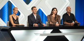 Πριν τελειώσει το MasterChef έρχεται το Greece's Next Top Model;