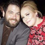 Διαζύγιο παίρνει η Adele