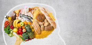 Τροφές που μας κάνουν πιο δραστήριους και έξυπνους