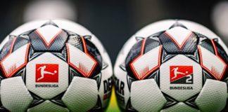 Ντόρτμουντ – Κολωνία: Άσος με γκολ στο «Σιγκνάλ Ιντούνα Παρκ»