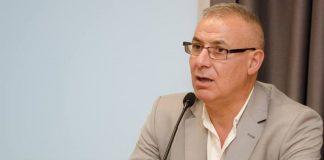 Δαββέτας: «Έχουμε μετατρέψει την πολιτική σε θέαμα»