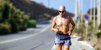 Γλιτώνεις τους τραυματισμούς όταν τρέχεις αργά;