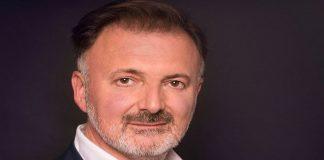 Γάκης: Την Πέμπτη (23/5) η κεντρική προεκλογική εκδήλωσή του - Politik.gr