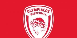 Euroleague: Πρόστιμο 84.000 ευρώ στον Ολυμπιακό