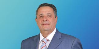 Καμαρινός: «Ο κόσμος θα μας στηρίξει και θα πάρουμε τη νίκη» (vd)