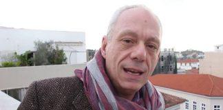 Γραικός: «Η Ελλάδα τιμωρήθηκε για παραδειγματισμό»