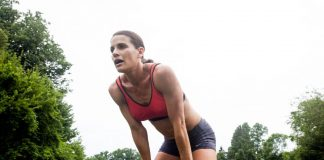 Υπάρχουν άτομα που το σώμα τους δεν ανταποκρίνεται στην γυμναστική;