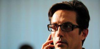 Πενταρόφσκι : «Να επιταχυνθεί η ευρωπαϊκή πορεία της Β. Μακεδονίας»