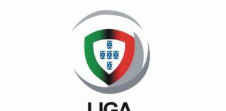 Πορτογαλία: Σε ένα «θαύμα» ελπίζει η Πόρτο