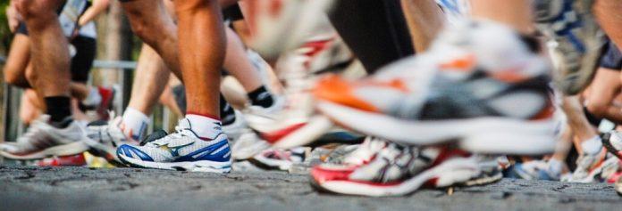 Οι… αστικοί μύθοι για τα παπούτσια τρεξίματος