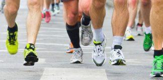 Πώς θα καταφέρετε να είστε ασφαλείς όταν τρέχετε στην πόλη