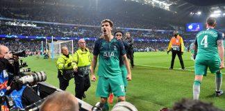 Premier League: Χρειάζεται προσοχή η Τότεναμ