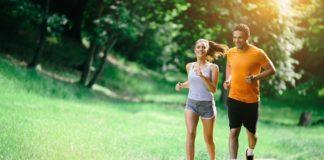 Τρέξιμο ή περπάτημα και γιατί;