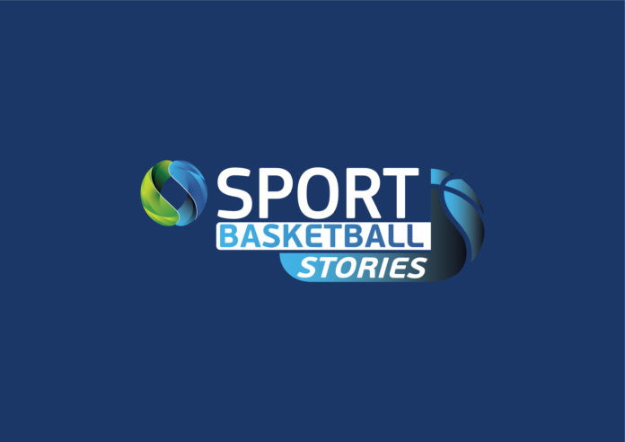 COSMOTE SPORT BASKETBALL STORIES: Kανάλι αφιερωμένο στο ΝΒΑ