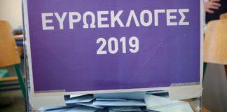 Politico: Οι ουσιαστικές παράμετροι των ευρωεκλογών