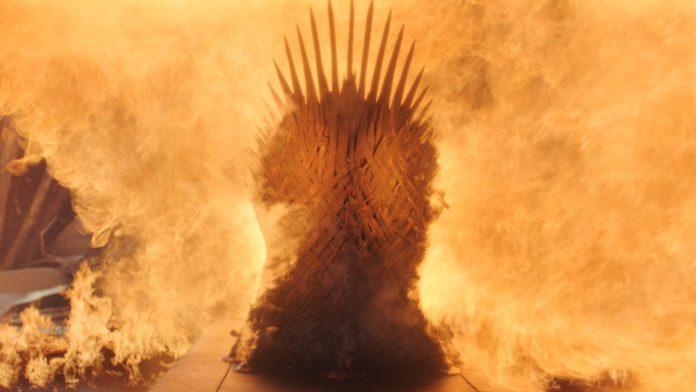 «Game of Thrones: The Last Watch» στη Nova