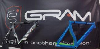 Τι πρέπει να «τσεκάρετε» στο ποδήλατό σας πριν τον αγώνα (vid)